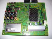 MEMOREX MLT2631 MAIN BOARD CEH440A / CA08I93251