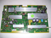 PANASONIC Y-SUSTAIN BOARD TNPA4393AH