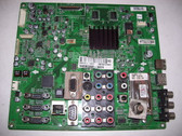 LG 50PS80-UA MAIN BOARD EAX54849302 / EBU60691301 / EBT60722601