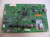 LG 42LM3400-UC.AUSWLUR MAIN BOARD EAX64437505 / EBR75584701 / EBT62141032