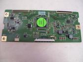 SHARP PN-E471R T-CON BOARD 6870C-0322B / 6871L-2388D