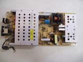 OLEVIA 232-T12 POWER SUPPLY BOARD FSP185-3F02 / 3BS0171912GP