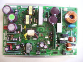 PIONEER PDP-504PU POWER SUPPLY BOARD PCB2378 / AXY1068