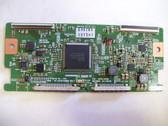 LG T-CON BOARD 6870C-0309D / 6871L-1973H