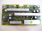 PANASONIC TH-42PH12U Y-SUSTAIN BOARD TNPA4773AB