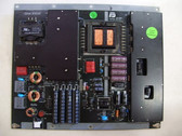 Sigmac LE42AB1 Power Supply board TPE180B