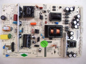 WESTINGHOUSE DW46F1Y1 POWER SUPPLY BOARD MIP550D-DX