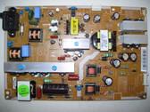SAMSUNG UN60EH6000FXZA POWER SUPPLY BOARD PSLF131C04A / BN44-00500A