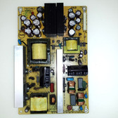 ENVISION L32W661 POWER SUPPLY BOARD 715T2463-2 / ADPC24200E2P