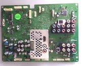 SONY KDL-V32XBR1 AL MAIN BOARD 1-867-623-12 / A-1101-122-E