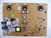EMERSON LC320EM2F MPW BOARD BA17F1F01023 / A17FDMPW