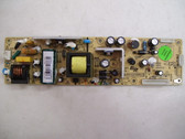 COBY LEDTV2916 POWER SUPPLY BOARD ER929 / WP1210032