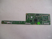 Samsung PN60E550D1FXZA Main Logic Control board LJ41-10158A / LJ92-01855A