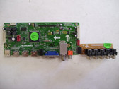 HAIER L39B2180 MAIN BOARD T.MS3391.A3B / SMT120738