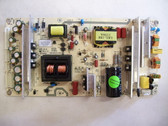 SIGMAC NE42AB POWER SUPPLY BOARD CQC04001011196 / LK-OP425002A