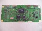 HP EZ320A T-CON BOARD 6870C-0093C / 6871L-0968A