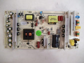 APEX LD4688T POWER SUPPLY BOARD CQC09001033440 / LK-OP422001A