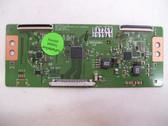 LG 55LS4500 Tcon board 6870C-0421A / 6871L-2979A