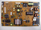 LG 55LM6400 Power Supply board EAX64744401 / EAY62709002