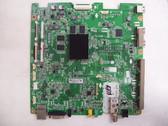 LG 55LM6400-UA.AUSWLUR MAIN BOARD EAX64434207-1.0 / EBT62214703