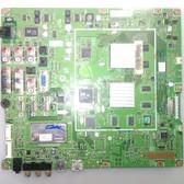 Samsung LN55A950D1F Main board BN41-01070C / BN94-02103B / BN97-02515B