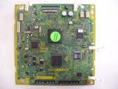 PANASONIC TH-50PH11UK DN BOARD TNPA4422AH