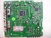 JVC JLC37BC3000 MAIN BOARD 0171-2271-3276 / 3637-0682-0150