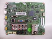 SAMSUNG LN46D550K1FXZA MAIN BOARD BN41-01749A / BN97-06275D / BN94-05406T