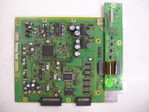 PANASONIC TH-50PHD3 DG & T11 BOARD SET TNPA1754 & TNPA1996