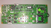 LG 42LP1D-UA ANALOG BOARD 6870TC68A61 / 3313TD4014A