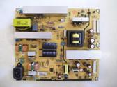 INSIGNIA NS-L42X-10A POWER SUPPLY BOARD 715G3196-1 / ADTV82421AAD