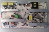 LG 42LG30-UD POWER SUPPLY BOARD LGP42-08H / EAX40157601/16 / EAY40505203