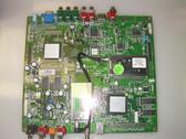 WESTINGHOUSE LTV-32W4HDC MAIN BOARD 2970055102 / 5600110505