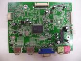 HANNSPREE HSG1064 MAIN BOARD SM482DA R20.4 / 70-HF570103G0E0