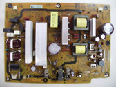 "This Panasonic ETX2MM747AFK|NPX747AF-1A PSU is used in TC-50PS14. Part Number: ETX2MM747AFK, Board Number: NPX747AF-1A. Type: Plasma, Power Supply, 46""-50"""