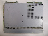 PHILIPS MAIN BOARD 310432836072