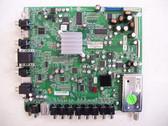OLEVIA 242-S11 MAIN BOARD 50-7D-EPC605201G000 / SC0-P605208GMM0