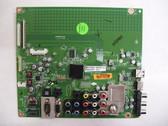 ZENITH Z60PV220-UA.AUSZZHR MAIN BOARD EAX63728604(4) / EBT61397497