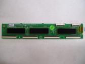 ZENITH Z60PV220-UA TOP Y DRIVE EAX64231801 / EBR73560801