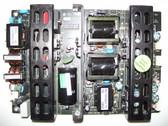 JENSEN JE2608 POWER SUPPLY BOARD MLT666