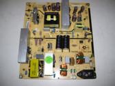 INSIGNIA NS-46L780A12 POWER SUPPLY BOARD 715G3885-P03-W30-003S / ADTVA2420XAB