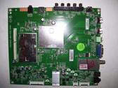 INSIGNIA NS-46L780A12 MAIN BOARD 715G4637-M01-000-004K / 756TXBCBZK02601