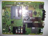 PANASONIC TH-32LRU30 MAIN BOARD TNPH0867AC (NEW)