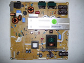 SAMSUNG POWER SUPPLY BOARD PSPF351501A / BN44-00510A