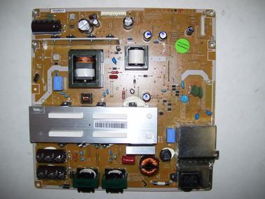 "This Samsung BN44-00512A PSPF391501A PSU is used in PN60E535A3F, PN60E530A3F. Part Number: BN44-00512A, Board Number: PSPF391501A. Type: Plasma, Power Supply, 60"""