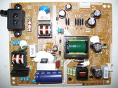 SAMSUNG UN32EH4003FXZA POWER SUPPLY BOARD PD32GV0_CHS / BN44-00554B