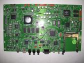 LG DU-42PY10X MAIN BOARD 6870VM0501C / 6871VMMT13A