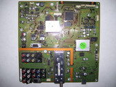 SONY KDL-32S3000 MAIN BOARD 1-873-477-13 / A1273105D