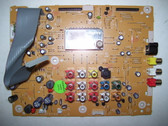 This Emerson A17PCMJC|BA17P0F01021_A|BA17P0F01022_A MJC BD is used in LC401EM2F. Part Number: A17PCMJC, Board Number: BA17P0F01021_A, BA17P0F01022_A. Type: LED/LCD, MJC Board, 40""