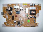 HITACHI L40A105 POWER SUPPLY BOARD CEK649A